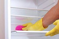 How to get your kitchen shining? Use these top-to-bottom, inside-out cleaning tips