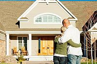 A recent survey shows 'What makes buyers fall in love with a house?'