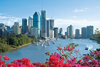 Here's where southern investors are buying up in Brisbane