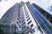 Deutsche's $142m Splash on Brisbane City Tower