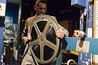 The Brisbane International Film Festival Returns