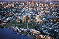 Three of the best new developments in Queensland….?!?!