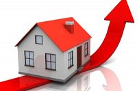 Aussie property gains beginning to ease up