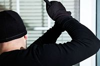 Nine things robbers look at when canvassing a home