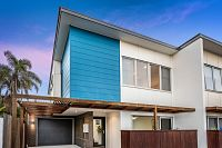 Brisbane buyers are turning to townhouses instead of apartments: survey