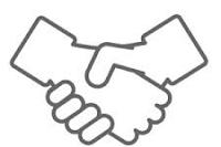 Ending a Residential Tenancy Agreement