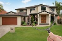 1 in 4 young Aussies says rentvesting the only way to get property