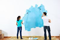The difference between renovating for selling and renting