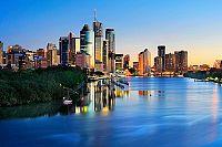 It's official: Brisbane is more liveable than Melbourne