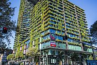 Australian property is the greenest in the world