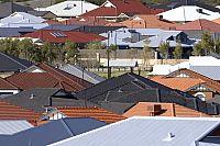 Brisbane rental vacancies continue to tighten in landlords' market: SQM