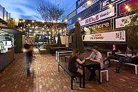 New $40m music venue for Brisbane