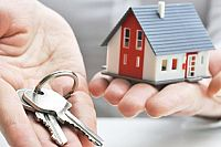 What legislation impacts on the tenancy selection process?