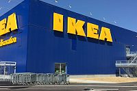 Ikea tests renting out furniture as eco-friendly plan