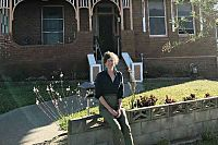 Moving to the country the answer to housing affordability for some, but prices are rising…