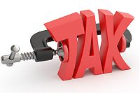 Tax Benefits of Owning vs. Renting a Home