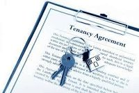 WE DON'T HAVE TENANTS ON PERIODIC TENANCIES …… AND THIS IS WHY..