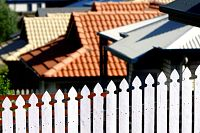 'Reduce rampant speculative investment': How to make long-term renting appealing