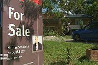 Queenslanders experiencing toughest property market in years