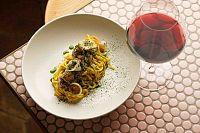 The Best New Restaurants In Brisbane For 2021