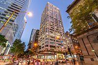 Brisbane CBD office market cracks $1 billion in sales for 2021