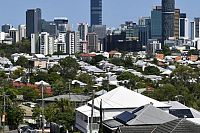 Olympics to drive up Brisbane house prices