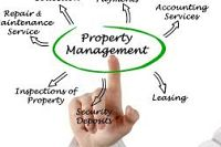 Is self managing a rental property the best way to go?