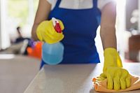 11 household items you really should be cleaning (but aren't) !!