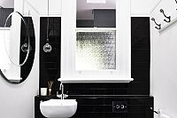 Choosing the right toilet for your home ?