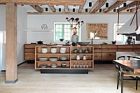 Storage tips to banish kitchen clutter!!