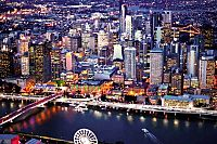 Brisbane property market primed to boom: real estate expert says