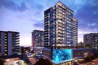Alcyone Hotel set for Brisbane debut in August