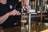 Brisbane Gets its First Espresso Martini Festival