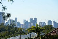 Brisbane first-home buyers can choose from 92 affordable suburbs