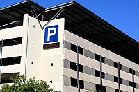 Qld Government doubles subsidised hospital parking, after online campaign