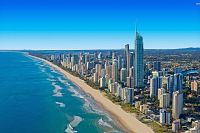 What's behind the boom in the Gold Coast property market?