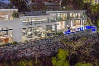 Brisbane property record smashed: Kangaroo Point mansion sells for $18.48m