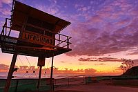 Southeast's best beaches near Brisbane