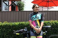 Cycling Mums Australia: The mum inspiring women to take to the road — on two wheels