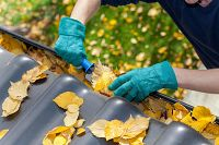 PROPERTY: Tops tips for preparing your home for winter