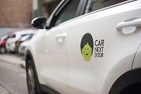 Car Next Door Launches Valet Service in Brisbane