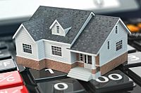 TRENDS MAKING PROFITS IN THE RENTAL SPACE