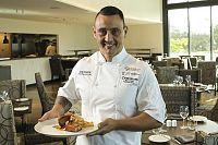 Kitchen Confidential: Queensland foodie news