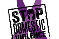 What to do if you are informed of a domestic violence situation