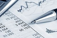 Finance news you need to know today!!