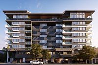 The Brisbane suburb where landlords are cashing in on Commonwealth Games