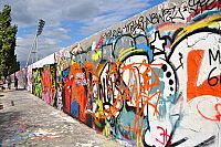 The top five suburbs where Brisbane's graffiti problem is at its worst….