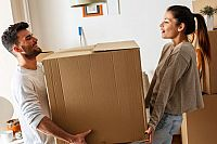 Moving house? Here's how to guarantee to get your bond back