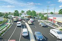 More Brisbane residents forced to hand over land for $115 million project
