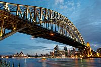 Australia Continues to Attract Foreign Buyers